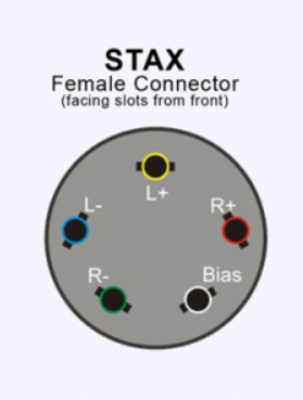 Sistema Stax L700 MKII + Stax SRM-T1S 49821113817_2ee13f5df0_o_d