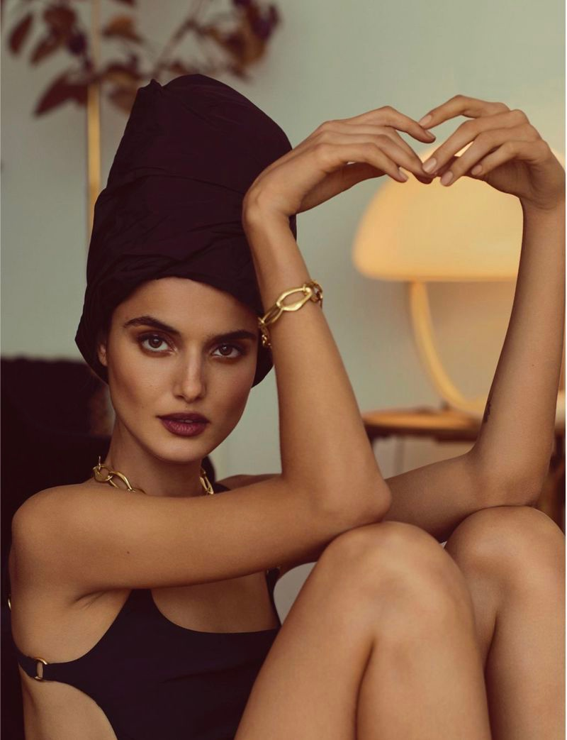 Blanca-Padilla-2020-Fashion-Shoot03
