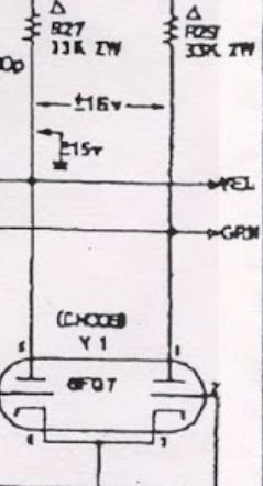 Sistema Stax L700 MKII + Stax SRM-T1S 49821221397_87f8ee6446_o_d