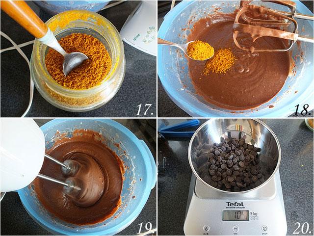 MuffinsdeChocolateyNaranja05