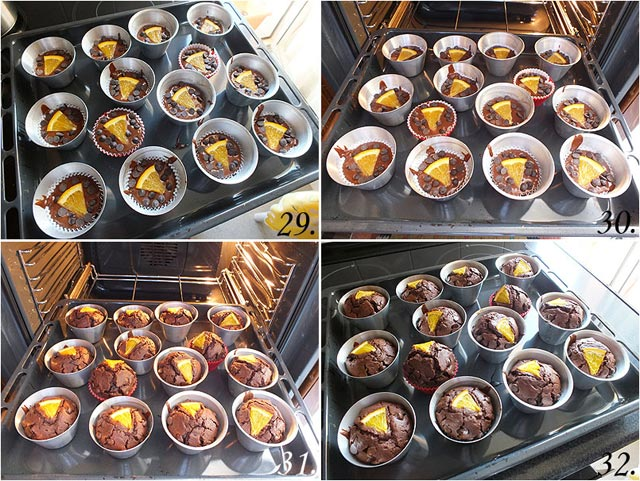 MuffinsdeChocolateyNaranja08