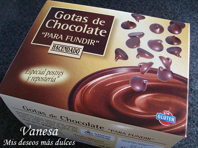 ChipsChocolate01