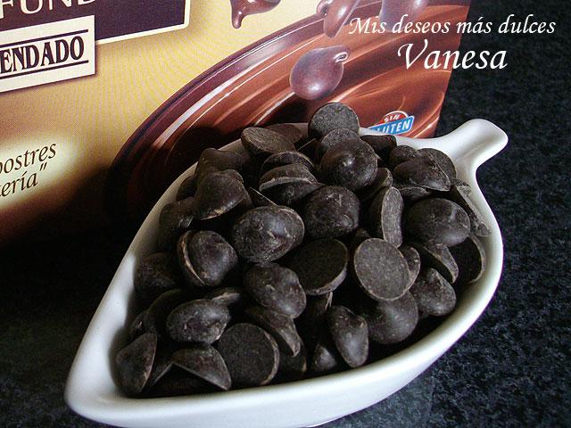 ChipsChocolate00_