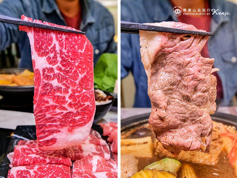 chew-meats-40