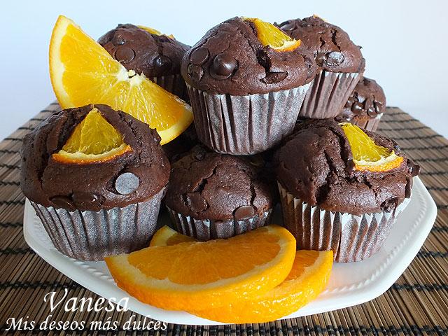 MuffinsdeChocolateyNaranja33