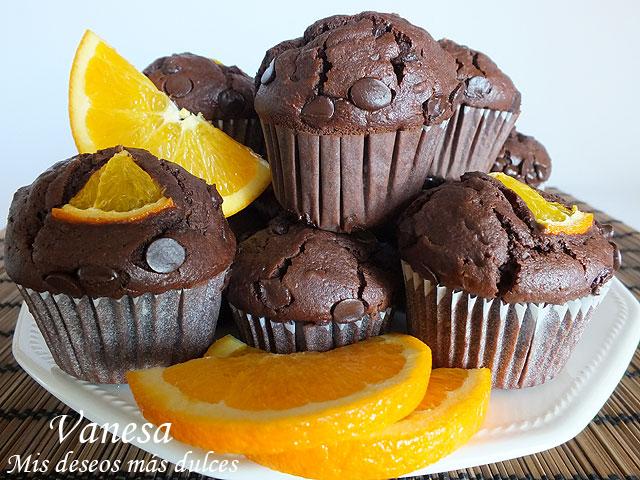 MuffinsdeChocolateyNaranja36