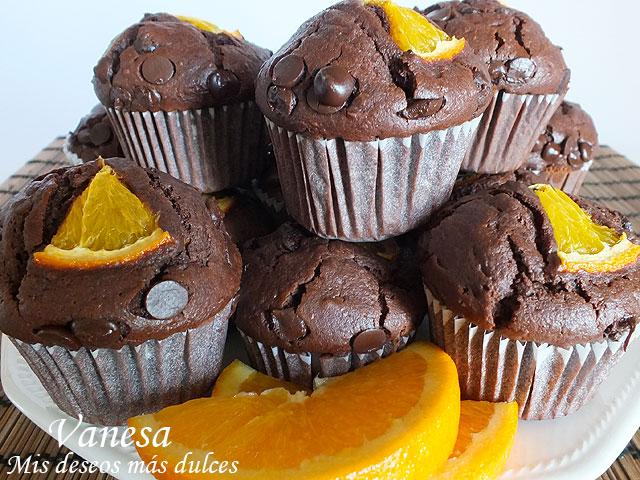 MuffinsdeChocolateyNaranja37