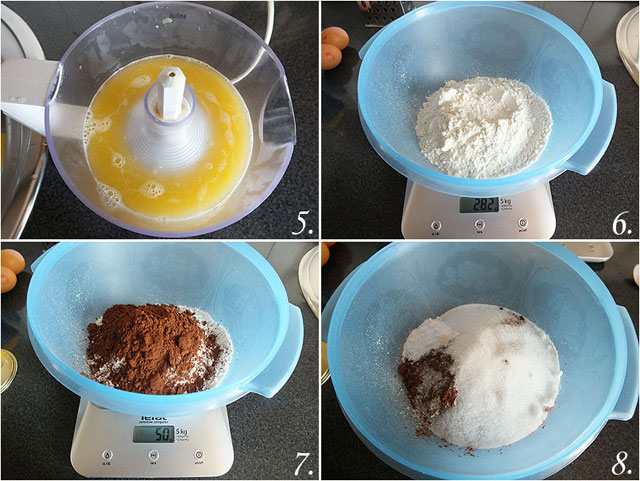 MuffinsdeChocolateyNaranja02