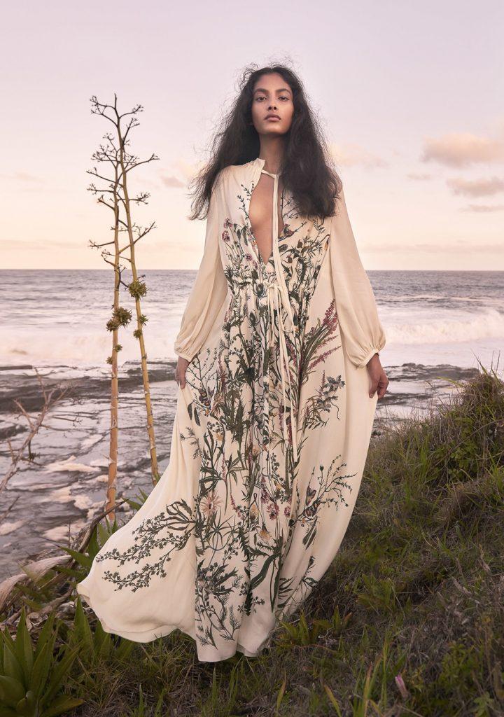 DISTRICT F — Harper's Bazaar Australia WEBITORIAL ке5