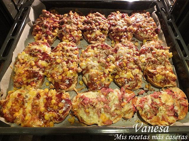 Paninis01 (PanPizza)