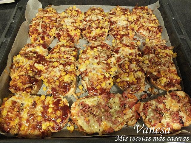 Paninis02 (PanPizza)