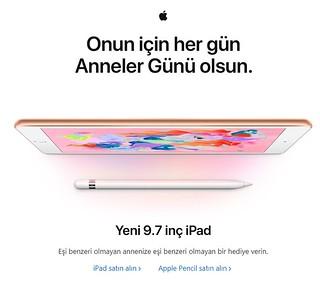 anneler-gunu-apple
