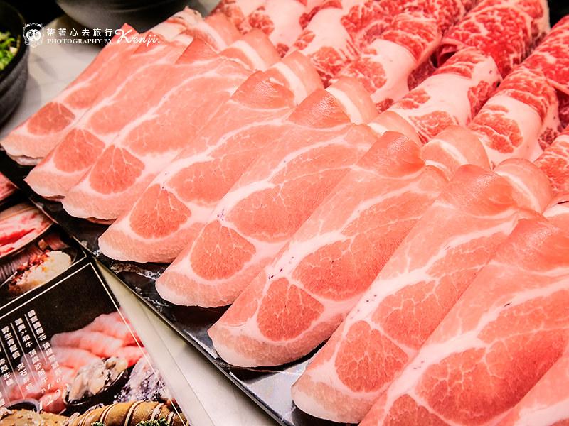 chew-meats-25
