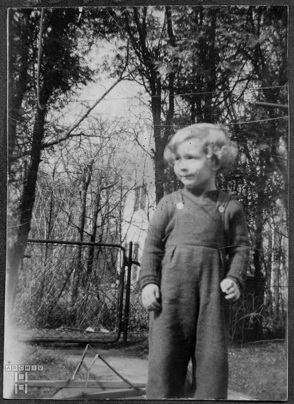 ArchivTappenW356 Album n, Einband (back innen), 1948-1950er