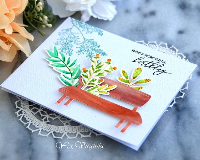 have a wonderful birthday -001