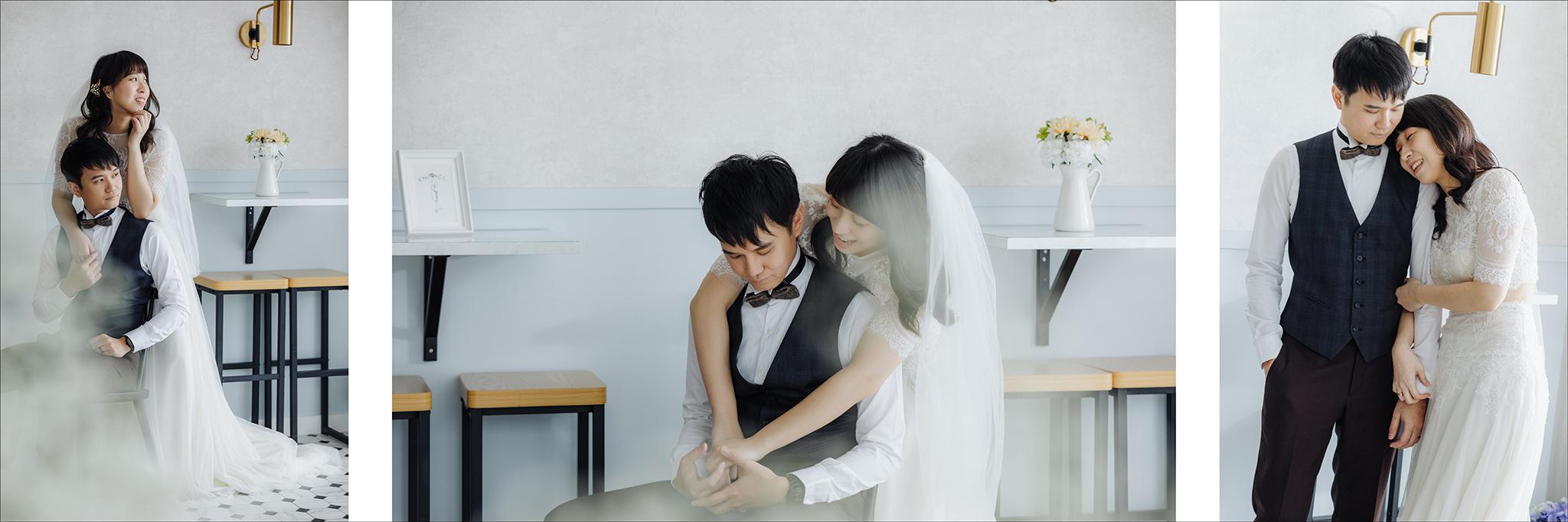 49822087238 f89fc69ff8 o - 【自助婚紗】+復羽&千倫+
