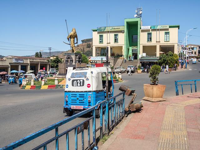 LR Ethiopia 2020-260449