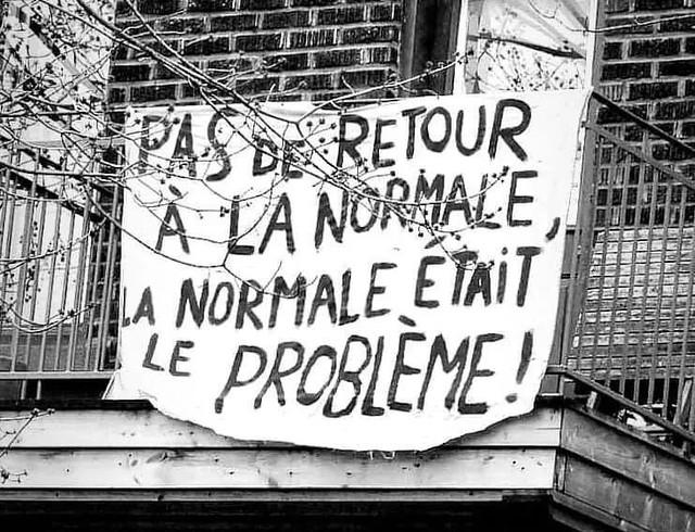La-Normale
