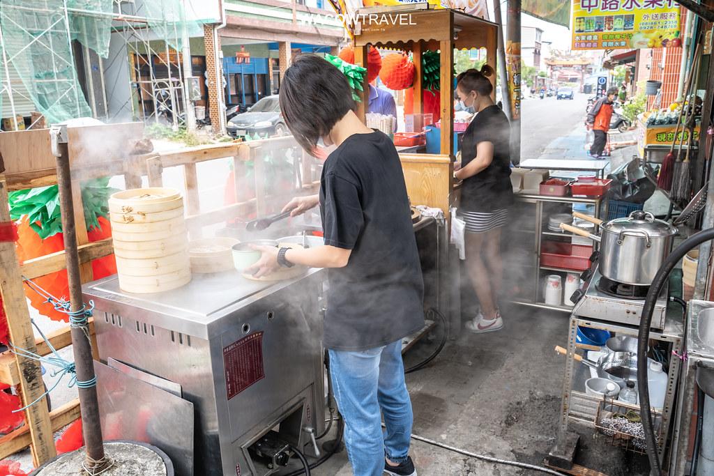 小琉球必吃美食推薦2020