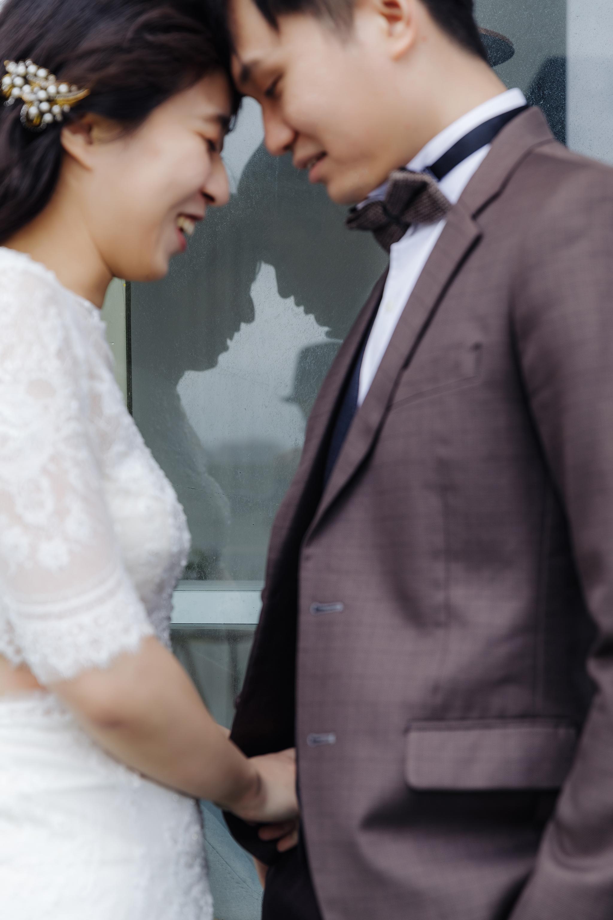 49822624686 efcf411942 o - 【自助婚紗】+復羽&千倫+