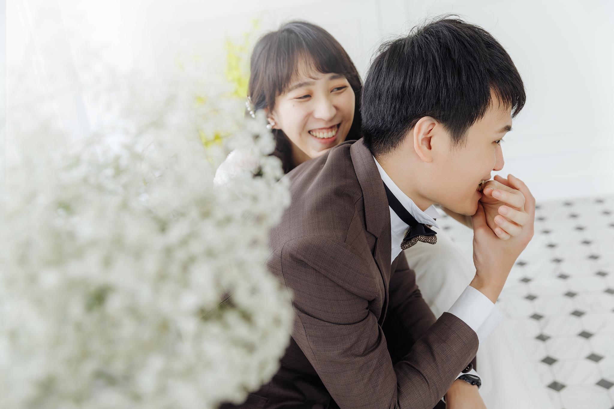 49822625081 ef4b075090 o - 【自助婚紗】+復羽&千倫+