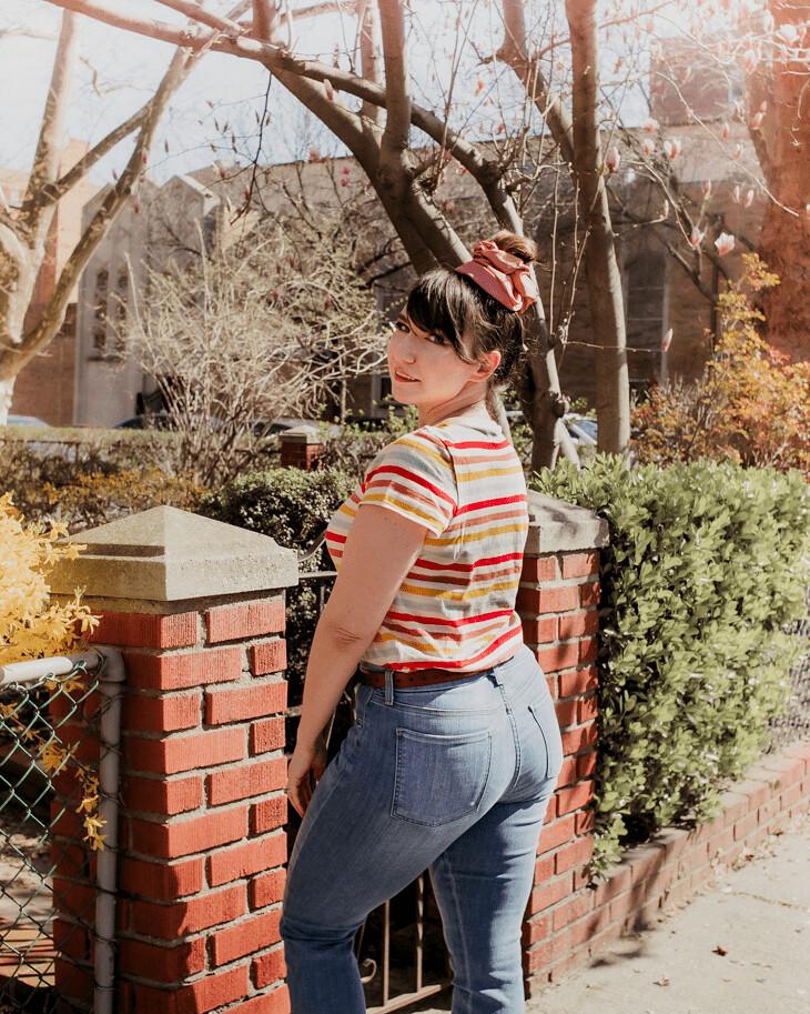 Spring fashion posts-2_1