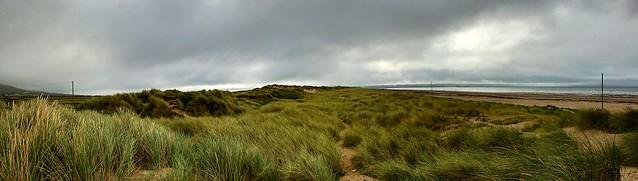 Ireland Inch Beach 39-45