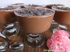 MoussedeChocolate00