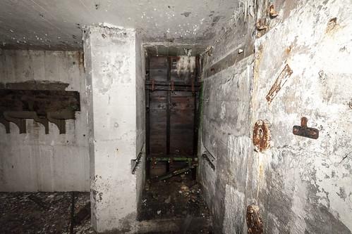 IMG_6856kanon3 dør fra ammorom