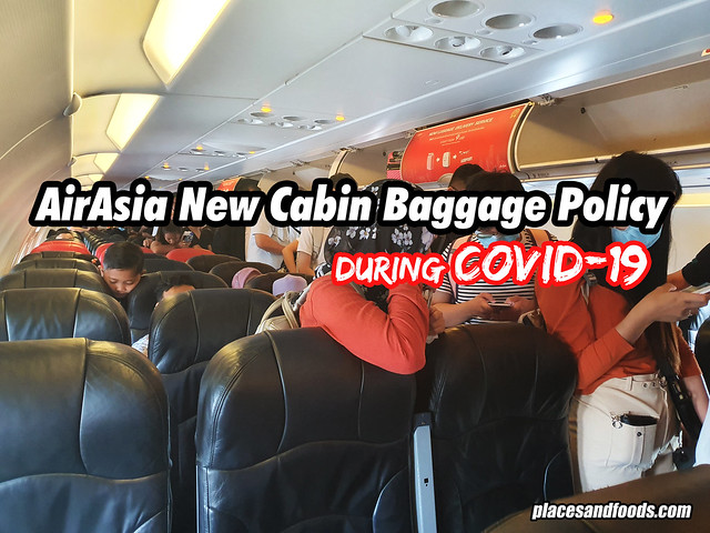 airasia handcarry covid 19