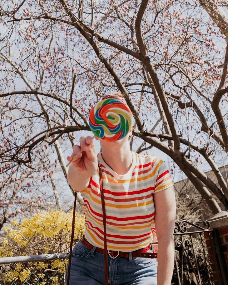 Spring fashion posts-3_1