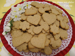 GalletasdeCanela00