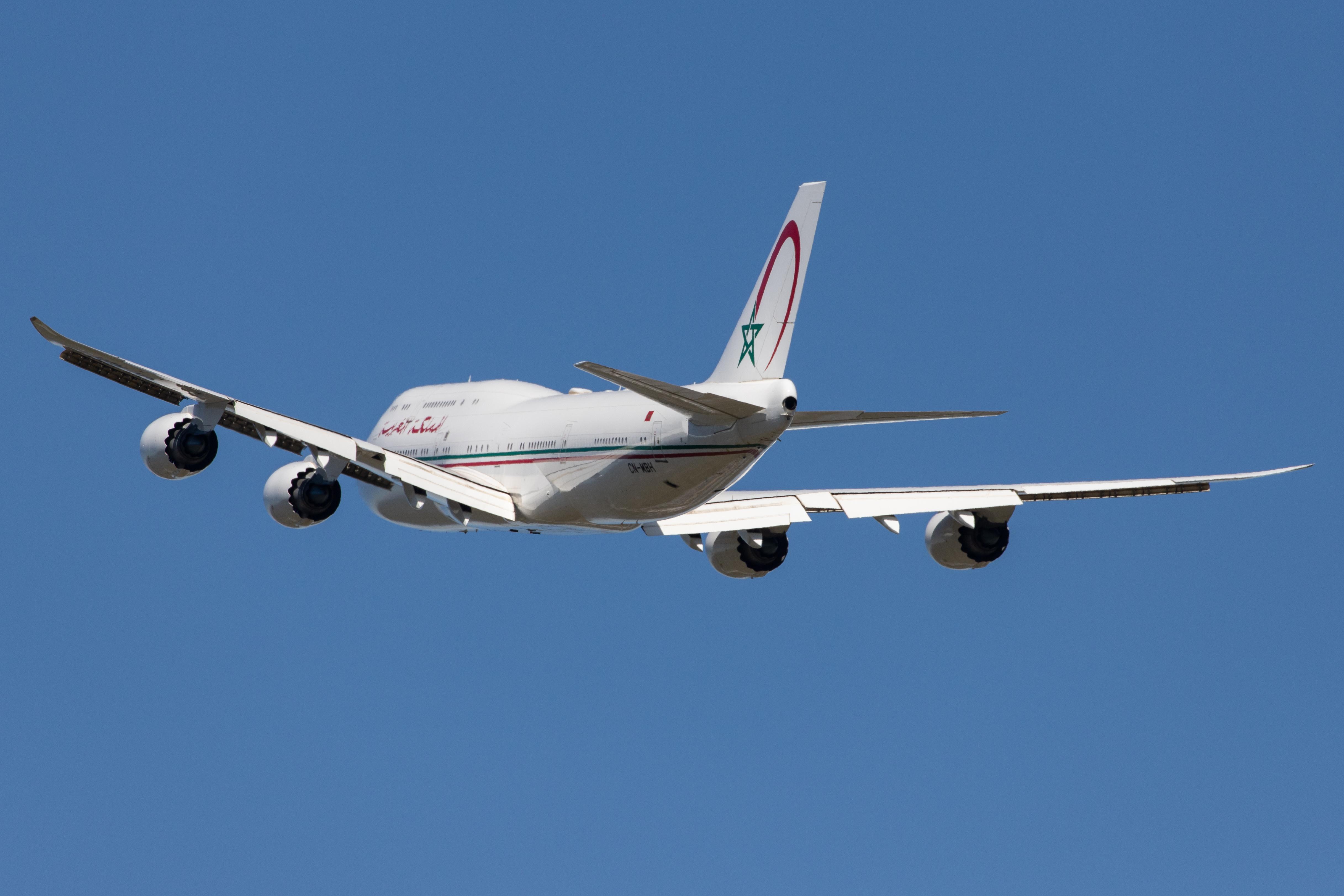 FRA: Avions VIP, Liaison & ECM - Page 24 49823302126_f88ebebb7d_o_d