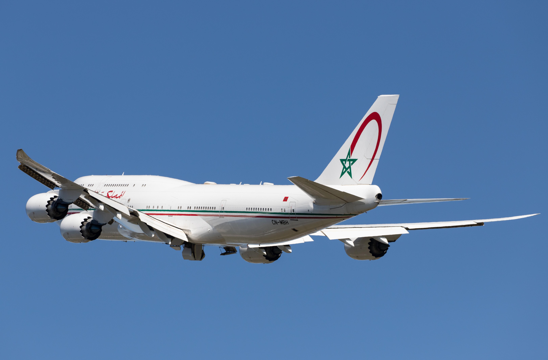 FRA: Avions VIP, Liaison & ECM - Page 24 49823302571_5baeca185a_o_d