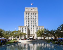 City Hall #2