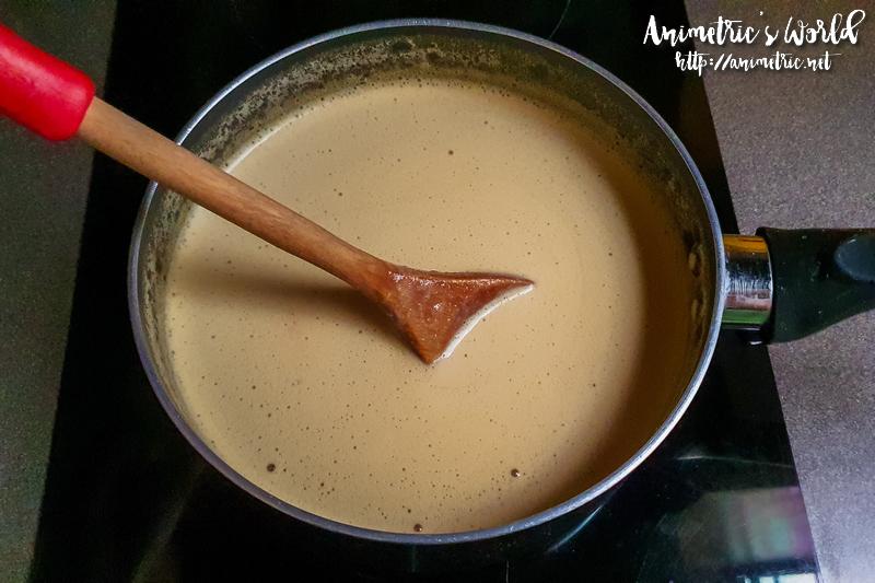 Serenitea DIY Milk Tea Home Kit