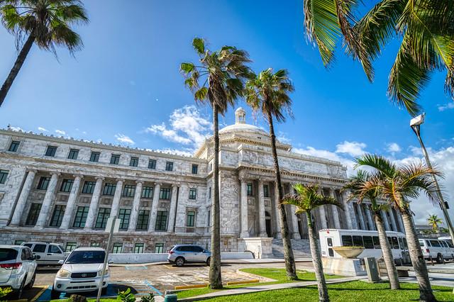 Sights of San Juan (13)