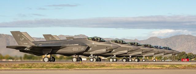 F-35A_SCY1551_SCY