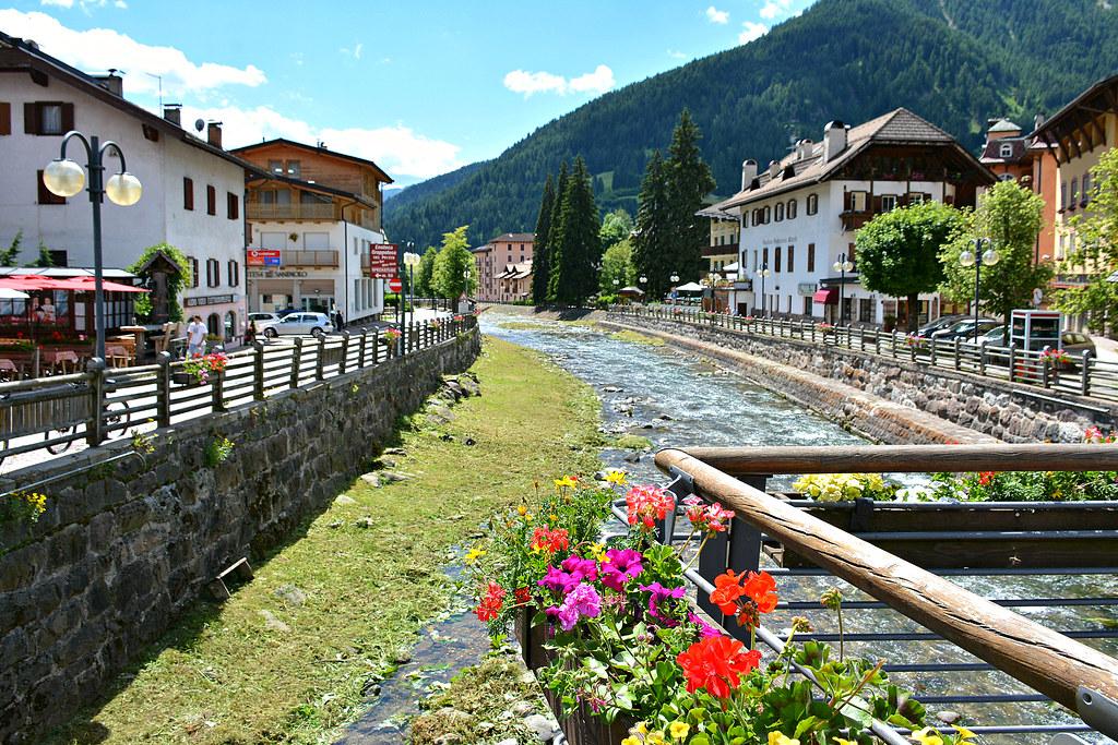 Moena - Trentino