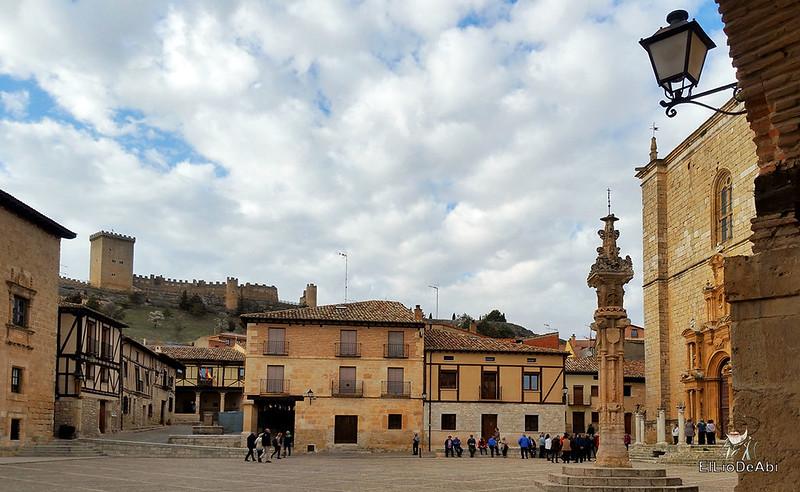 Que ver en Burgos  después del coronavirus 15