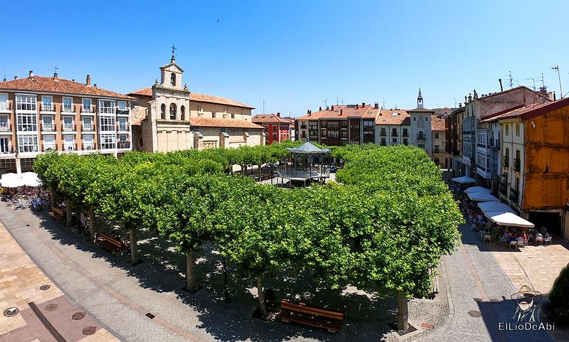 Que ver en Burgos  después del coronavirus 1