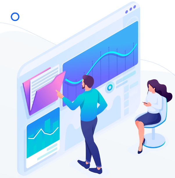 Click and Bank Review