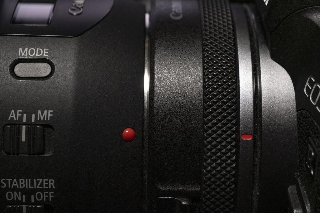 EOS R & EF70-300mm_02