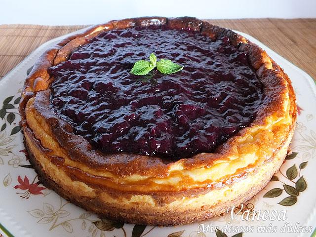 TartadeQueso(Cheesecake)30