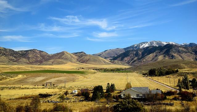 Idaho_USA_0081