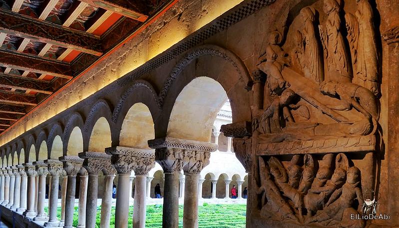 Que ver en Burgos  después del coronavirus 14