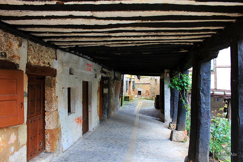Que ver en Burgos  después del coronavirus 2