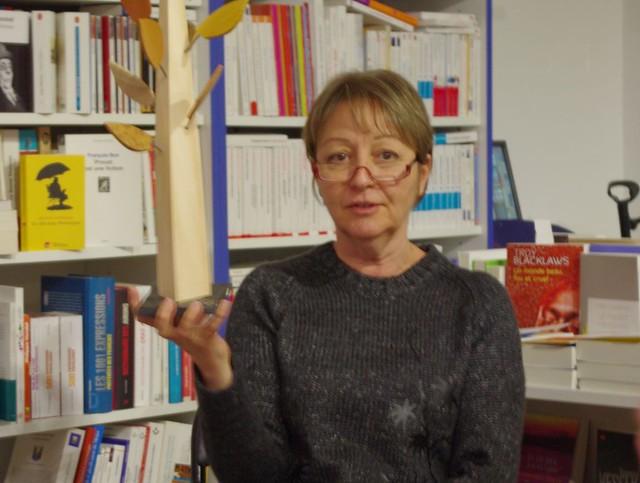 Daniele-Gay-Lignes-Horizons-librairie-Saujon