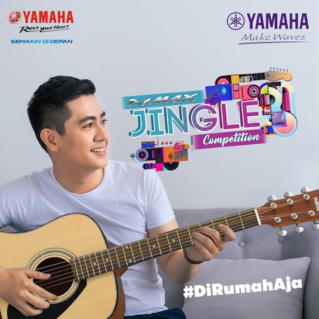 NMAX JINGLE COMPETITION (1)
