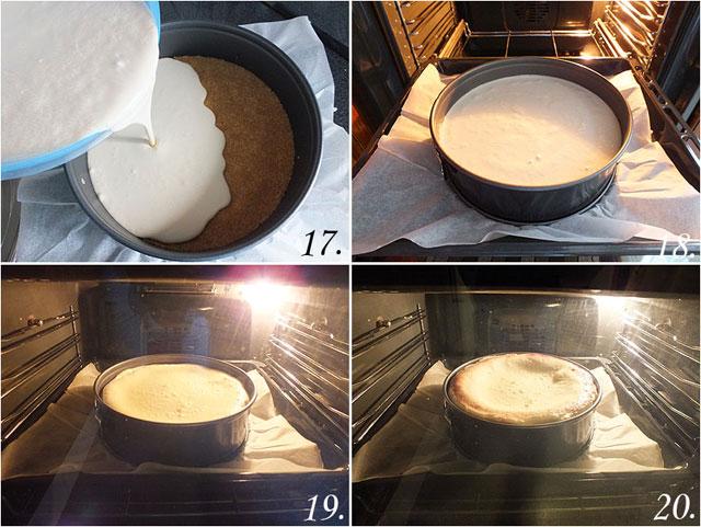 TartadeQueso(Cheesecake)05